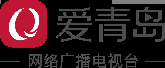 最高法:严禁歧视鄂籍劳动者 坚决纠正无故辞退行为